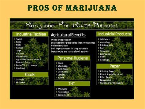 legalization marijuana pros cons homework service uvassignmenthhvp