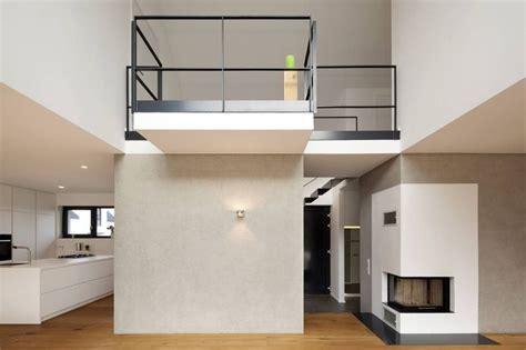 galerie wohnzimmer moderne wohnzimmer bilder galerie wohnzimmer kamin haus