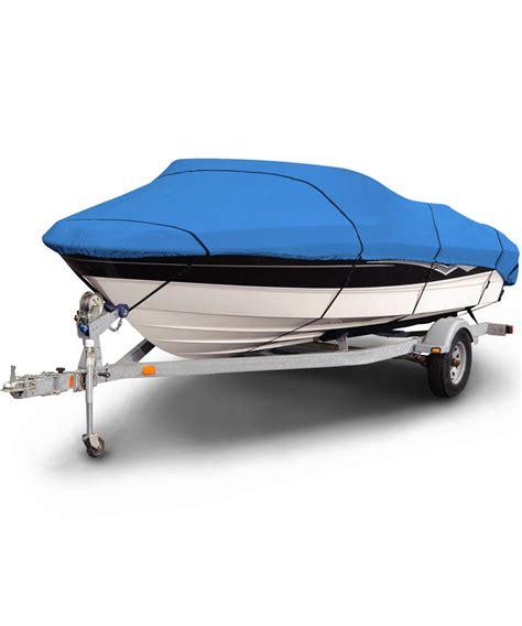 pontoon boat cover 1200 denier budge 1200 denier pontoon covers fits pontoon