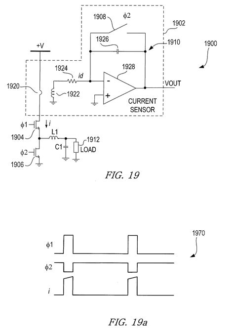 what is die in integrated circuit patent us7990132 current sensor including an integrated circuit die including a and