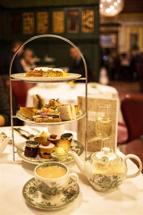 visit  va   victorian afternoon tea