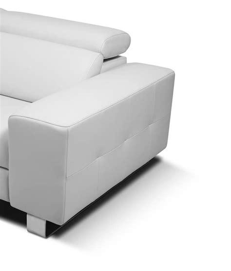 divani per anziani divano moderno con motori elettrici per anziani idfdesign
