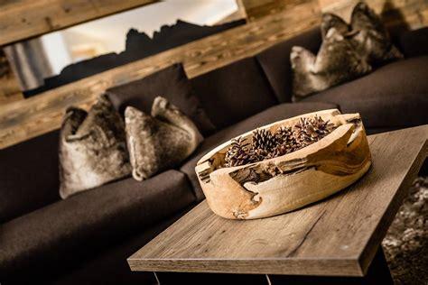 azienda soggiorno val gardena best azienda di soggiorno val gardena photos design