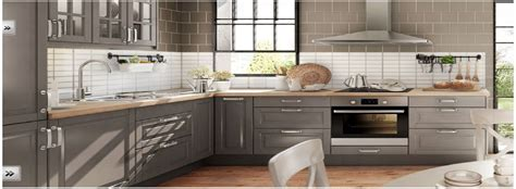 ikea kitchen cabinet quality ikea kitchen cabinets bedroom zhis me
