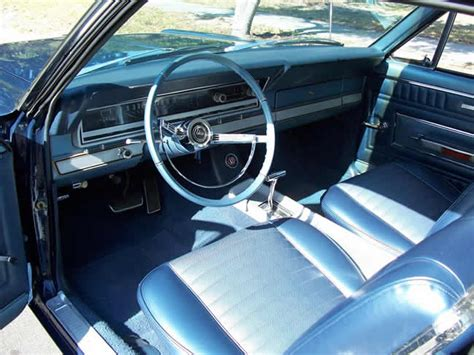 electric and cars manual 1966 ford fairlane interior lighting 1966 ford 352 engine specs 1966 free engine image for user manual download