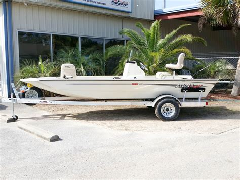 alumacraft boats any good alumacraft boats for sale 8 boats