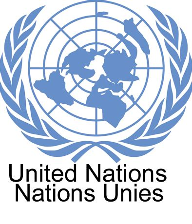 United Nations Nation 11 by Organisation Des Nations Unies Pour L Education La