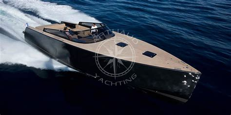luxury boats luxury boat yacht rental french riviera for events