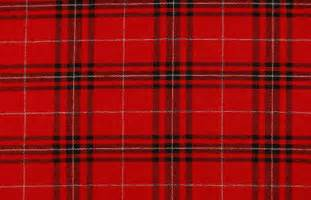 plaid upholstery fabric by fabricdomain