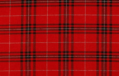 Upholstery Fabric Plaid by Plaid Upholstery Fabric By Fabricdomain