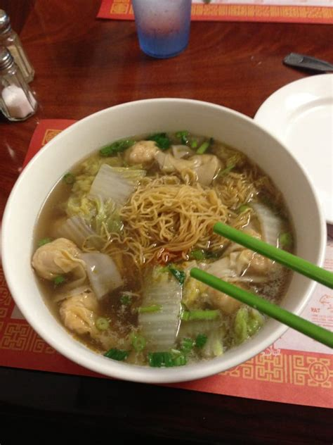 noodle house near me pho 38 and noodle house 28 photos chinese northwest denver co reviews yelp