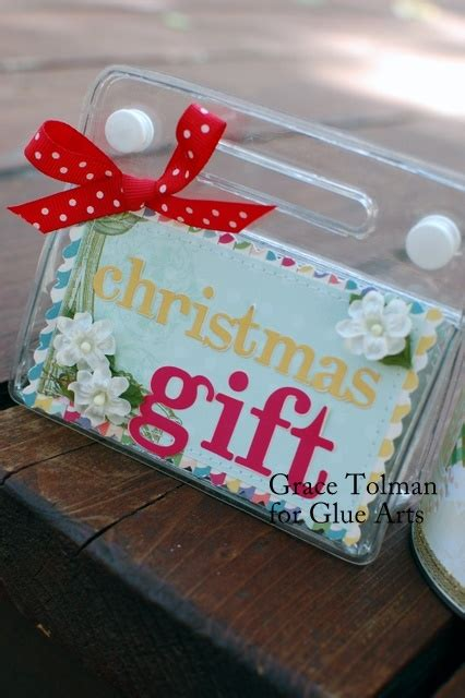 Gift Card Container Ideas - 1000 images about crafty gift card holder ideas on pinterest