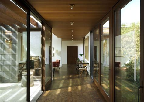 walden house walden house selldorf architects new york