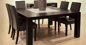 Counter Height Dining Room Sets dining table sets wood modern dining room pinterest