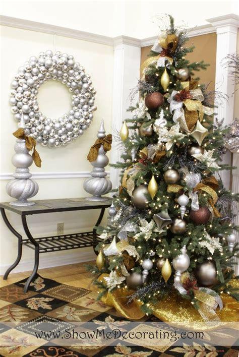 so the den christmas 25 unieke idee 235 n landelijke kerstbomen op countrykerstmis kerstboom