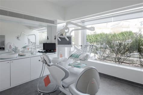 Dental Office Interior Design Gallery by Dental Office Inspiration Stylish Designs That Deserve