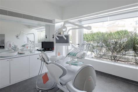 design interior of dental clinic dental office inspiration stylish designs that deserve