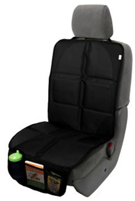 child car seat covers seat cover car seat kmishn