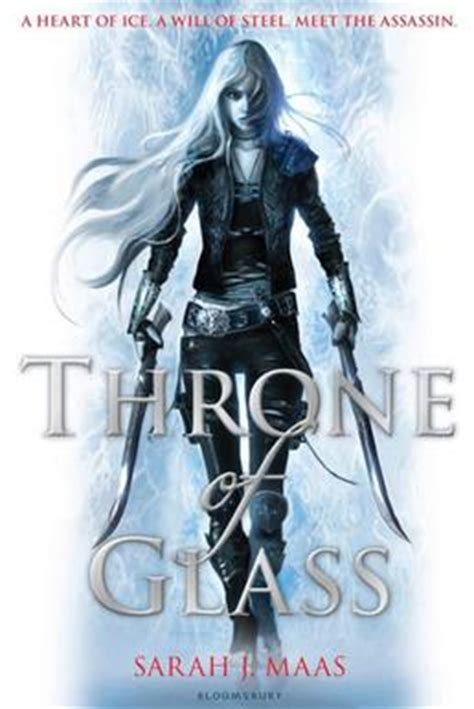 crown one s journey to the throne books throne of glass