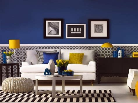 good light blue walls in living room 56 for your outside drawing room in light blue color split complementary