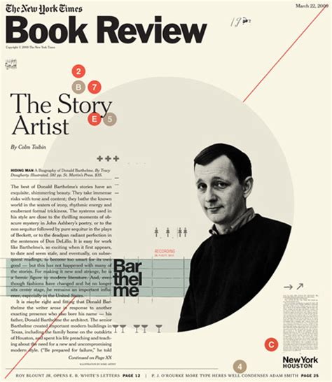 layout for book review the illustrations and collages of cristiana couceiro