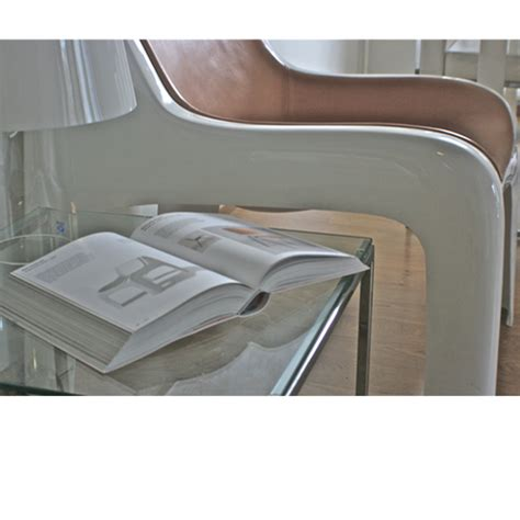 libro chairs 1000 masterpieces of chairs 1 000 masterpieces of modern design 1800 to the present day profeeldesign