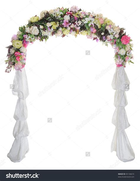 Wedding Clipart No Background by Wedding Arch Clipart No Background