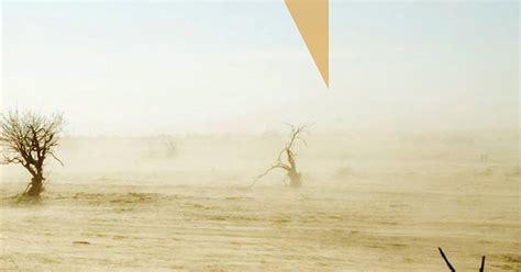 benedizione trilogia della pianura lo sciame inquieto trilogia della pianura canto della pianura crepuscolo benedizione kent