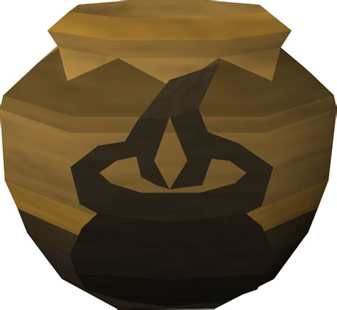 Decorated Cooking Urn | decorated cooking urn nr the runescape wiki