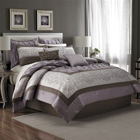 manor hill bedding manor hill reina bed in a bag from beddingstyle com