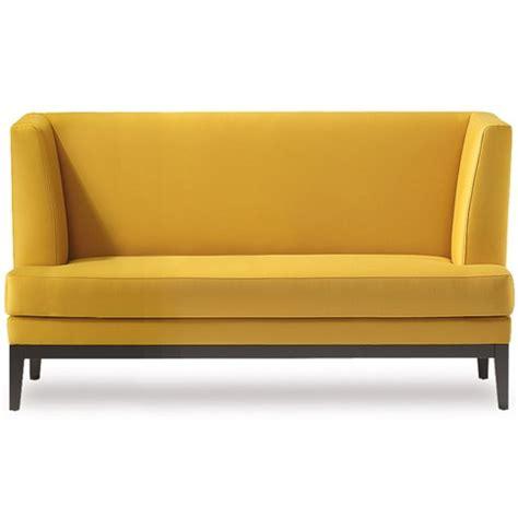 polo sofa polo sofa bench by bielefelder werkst 228 tten