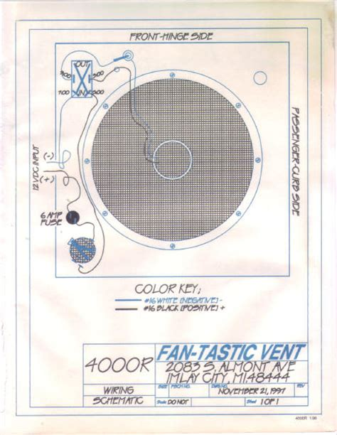 fantastic fan wiring diagram fantastic fan wiring diagram