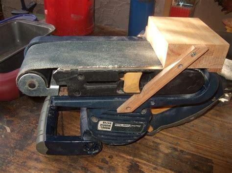 levigatrice persiane legno strumenti per la lisciatura legno quali attrezzi usare