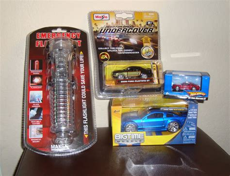 Ford Raptor And Mustang Giveaway - 2008 ford raptor giveaway upcomingcarshq com
