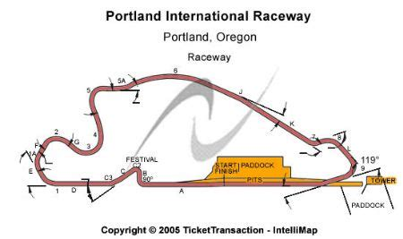 portland international speedway christmas lights christmas lights at portland international raceway