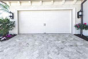 dasma garage doors dasma garage door new jersey garage polystyrene sandwich