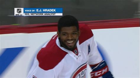 Jaket Playmaker Arema numbers show subban weber deal works for each team nhl