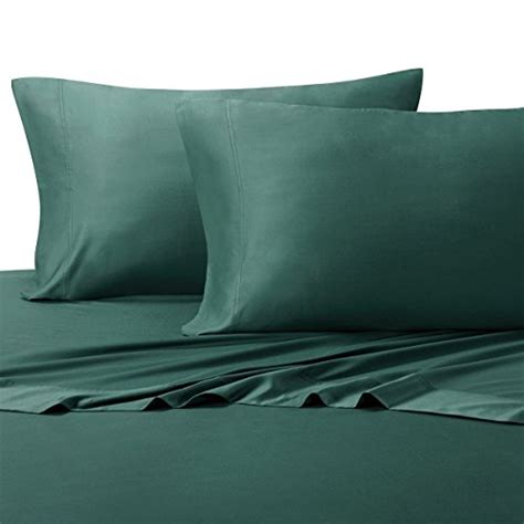 softest cotton sheets silky soft bamboo sheets 600 thread count 100 viscose
