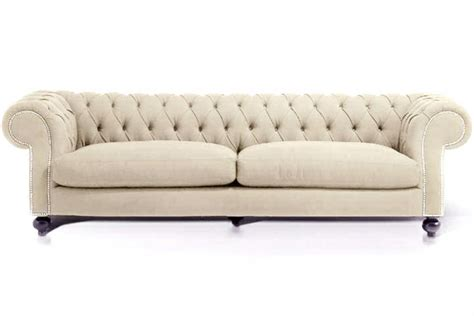 canape chesterfield convertible canap 233 chesterfield convertible velours ciabiz com