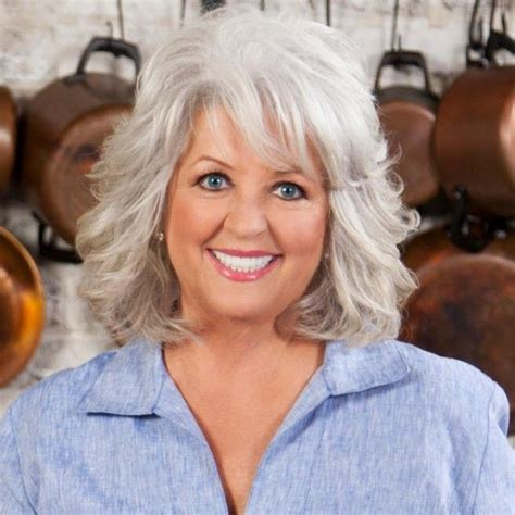 paula deen hairstyle pictures photo gallery 1000 images about hair color styles on pinterest