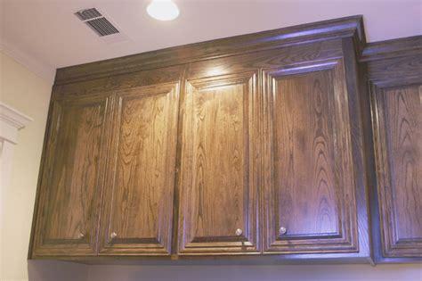 best 18 kitchen desk cabinets wallpaper cool hd