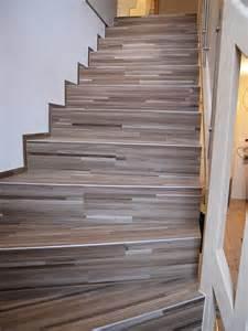 treppen renovierung renovierung und erneuerung treppen verschiedene