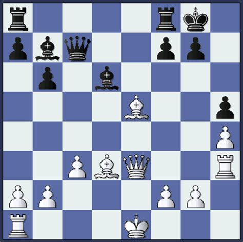 chess best move best book on chess endgame solidsite