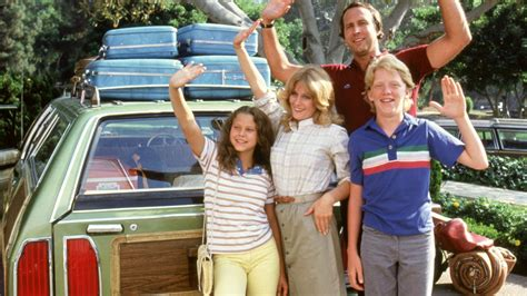 film vacation national loon s vacation 1983 torrents torrent butler