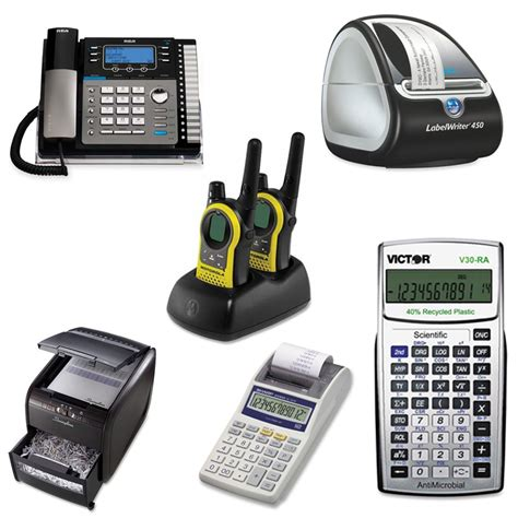 cash  business electronics