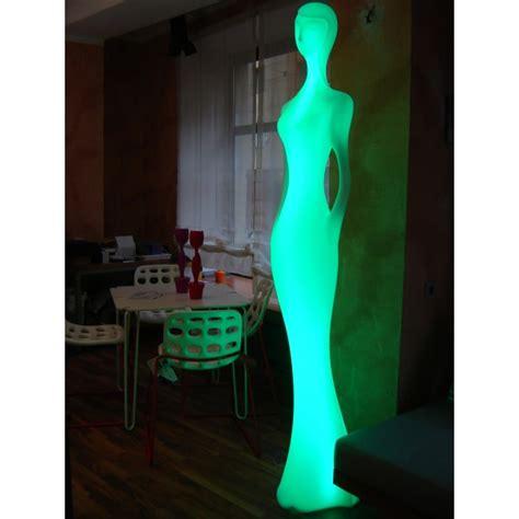 luce arredo penelope led rgb c luce illuminazione di arredo di