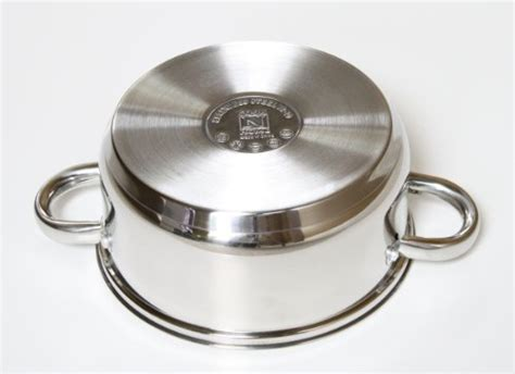cook n home 12 stainless steel set import it all