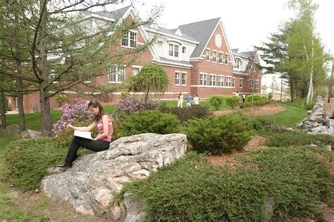 Site Snhu Edu How You Can Benefit From An Mba best value mathematics degree programs
