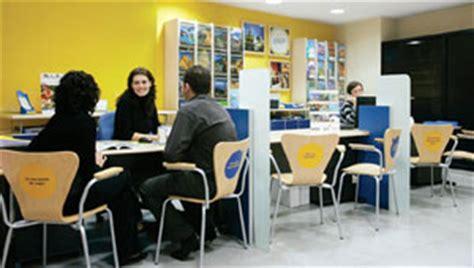 oficina barcelo viajes menos oficinas y m 225 s grandes la estrategia para las redes