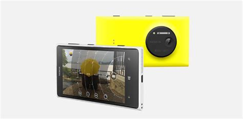 quel antivirus pour nokia lumia 1020 nokia lumia 1020 l ultra haut de gamme officialis 233 top